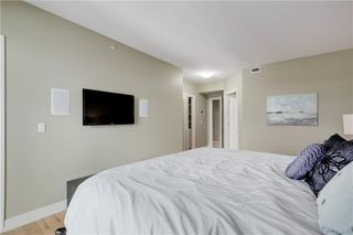 Photo 15: 1805 836 15 Avenue SW in Calgary: Beltline Apartment for sale : MLS®# C4245716