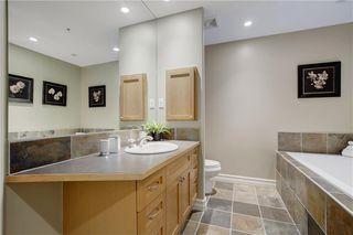 Photo 16: 1805 836 15 Avenue SW in Calgary: Beltline Apartment for sale : MLS®# C4245716