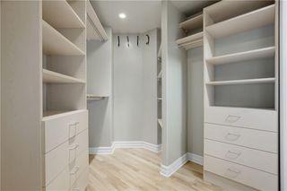 Photo 17: 1805 836 15 Avenue SW in Calgary: Beltline Apartment for sale : MLS®# C4245716