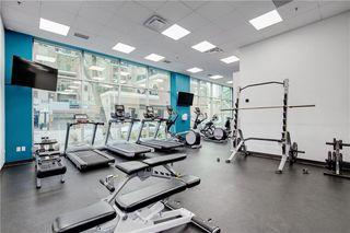 Photo 23: 1805 836 15 Avenue SW in Calgary: Beltline Apartment for sale : MLS®# C4245716