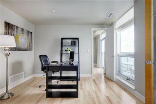 Photo 13: 1805 836 15 Avenue SW in Calgary: Beltline Apartment for sale : MLS®# C4245716