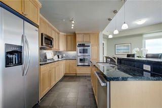 Photo 5: 1805 836 15 Avenue SW in Calgary: Beltline Apartment for sale : MLS®# C4245716