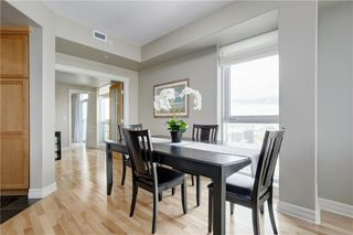 Photo 12: 1805 836 15 Avenue SW in Calgary: Beltline Apartment for sale : MLS®# C4245716