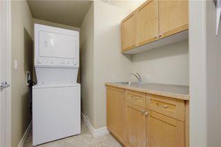 Photo 20: 1805 836 15 Avenue SW in Calgary: Beltline Apartment for sale : MLS®# C4245716