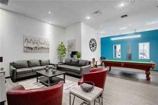 Photo 24: 1805 836 15 Avenue SW in Calgary: Beltline Apartment for sale : MLS®# C4245716