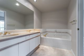 "Photo 14: 203 8500 GENERAL CURRIE Road in Richmond: Brighouse South Condo for sale in ""Queen's Gate"" : MLS®# R2374555"