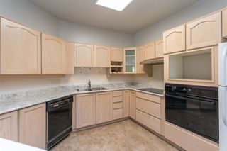 "Photo 6: 203 8500 GENERAL CURRIE Road in Richmond: Brighouse South Condo for sale in ""Queen's Gate"" : MLS®# R2374555"