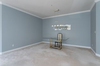 "Photo 8: 203 8500 GENERAL CURRIE Road in Richmond: Brighouse South Condo for sale in ""Queen's Gate"" : MLS®# R2374555"