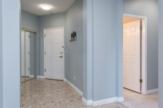 "Photo 4: 203 8500 GENERAL CURRIE Road in Richmond: Brighouse South Condo for sale in ""Queen's Gate"" : MLS®# R2374555"