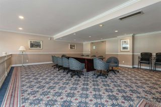 "Photo 19: 203 8500 GENERAL CURRIE Road in Richmond: Brighouse South Condo for sale in ""Queen's Gate"" : MLS®# R2374555"