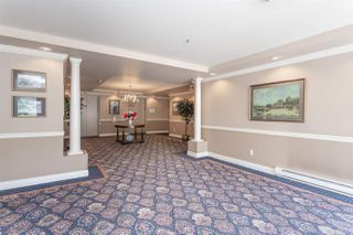 "Photo 3: 203 8500 GENERAL CURRIE Road in Richmond: Brighouse South Condo for sale in ""Queen's Gate"" : MLS®# R2374555"