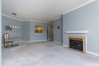 "Photo 10: 203 8500 GENERAL CURRIE Road in Richmond: Brighouse South Condo for sale in ""Queen's Gate"" : MLS®# R2374555"