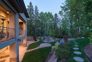 Photo 28: 105 WESTBROOK Drive in Edmonton: Zone 16 House for sale : MLS®# E4159114