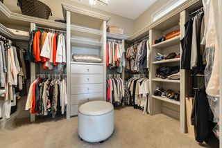 Photo 14: 105 WESTBROOK Drive in Edmonton: Zone 16 House for sale : MLS®# E4159114