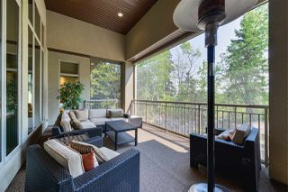 Photo 10: 105 WESTBROOK Drive in Edmonton: Zone 16 House for sale : MLS®# E4159114