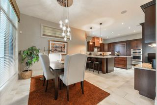 Photo 6: 105 WESTBROOK Drive in Edmonton: Zone 16 House for sale : MLS®# E4159114