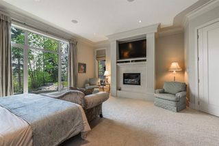 Photo 12: 105 WESTBROOK Drive in Edmonton: Zone 16 House for sale : MLS®# E4159114