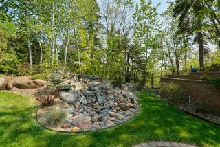 Photo 29: 105 WESTBROOK Drive in Edmonton: Zone 16 House for sale : MLS®# E4159114
