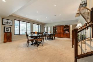 Photo 17: 105 WESTBROOK Drive in Edmonton: Zone 16 House for sale : MLS®# E4159114
