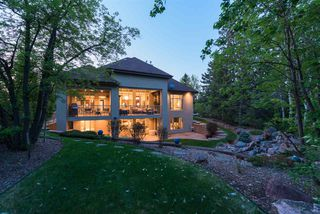Photo 26: 105 WESTBROOK Drive in Edmonton: Zone 16 House for sale : MLS®# E4159114