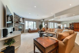 Photo 18: 105 WESTBROOK Drive in Edmonton: Zone 16 House for sale : MLS®# E4159114