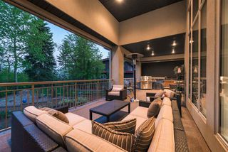 Photo 9: 105 WESTBROOK Drive in Edmonton: Zone 16 House for sale : MLS®# E4159114