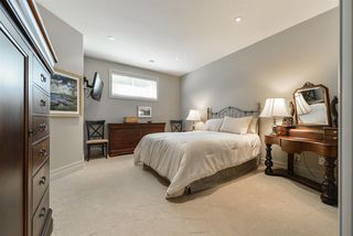 Photo 22: 105 WESTBROOK Drive in Edmonton: Zone 16 House for sale : MLS®# E4159114