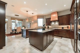 Photo 8: 105 WESTBROOK Drive in Edmonton: Zone 16 House for sale : MLS®# E4159114