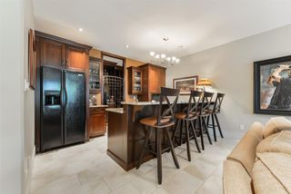 Photo 20: 105 WESTBROOK Drive in Edmonton: Zone 16 House for sale : MLS®# E4159114
