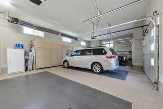 Photo 25: 105 WESTBROOK Drive in Edmonton: Zone 16 House for sale : MLS®# E4159114