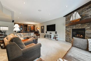 Photo 19: 105 WESTBROOK Drive in Edmonton: Zone 16 House for sale : MLS®# E4159114