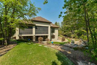 Photo 27: 105 WESTBROOK Drive in Edmonton: Zone 16 House for sale : MLS®# E4159114