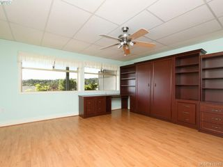 Photo 20: 29 4360 Emily Carr Drive in VICTORIA: SE Broadmead Row/Townhouse for sale (Saanich East)  : MLS®# 411948