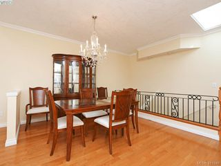 Photo 7: 29 4360 Emily Carr Drive in VICTORIA: SE Broadmead Row/Townhouse for sale (Saanich East)  : MLS®# 411948