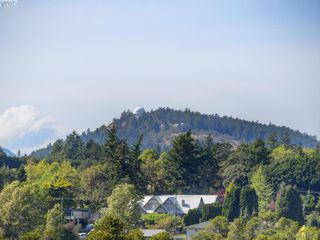 Photo 24: 29 4360 Emily Carr Drive in VICTORIA: SE Broadmead Row/Townhouse for sale (Saanich East)  : MLS®# 411948