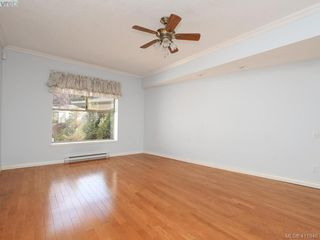 Photo 13: 29 4360 Emily Carr Drive in VICTORIA: SE Broadmead Row/Townhouse for sale (Saanich East)  : MLS®# 411948