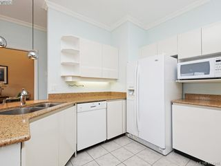 Photo 11: 29 4360 Emily Carr Drive in VICTORIA: SE Broadmead Row/Townhouse for sale (Saanich East)  : MLS®# 411948
