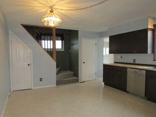 Photo 9: 9715 103 Avenue in Fort St. John: Fort St. John - City NE House for sale (Fort St. John (Zone 60))  : MLS®# R2378467