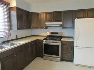 Photo 7: 9715 103 Avenue in Fort St. John: Fort St. John - City NE House for sale (Fort St. John (Zone 60))  : MLS®# R2378467