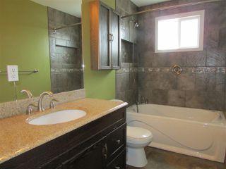 Photo 17: 9715 103 Avenue in Fort St. John: Fort St. John - City NE House for sale (Fort St. John (Zone 60))  : MLS®# R2378467