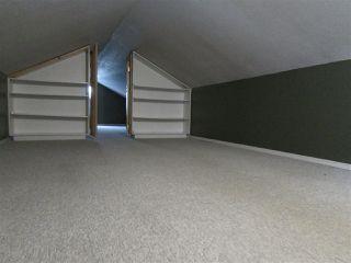 Photo 13: 9715 103 Avenue in Fort St. John: Fort St. John - City NE House for sale (Fort St. John (Zone 60))  : MLS®# R2378467