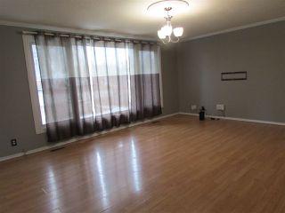 Photo 10: 9715 103 Avenue in Fort St. John: Fort St. John - City NE House for sale (Fort St. John (Zone 60))  : MLS®# R2378467