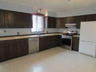 Photo 6: 9715 103 Avenue in Fort St. John: Fort St. John - City NE House for sale (Fort St. John (Zone 60))  : MLS®# R2378467