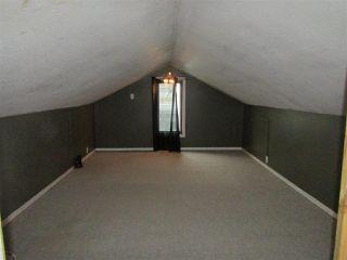 Photo 12: 9715 103 Avenue in Fort St. John: Fort St. John - City NE House for sale (Fort St. John (Zone 60))  : MLS®# R2378467