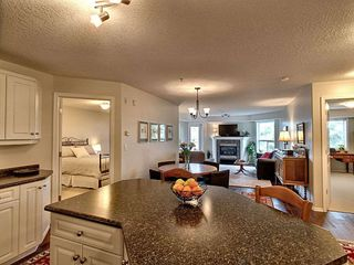 Photo 7: 323 9008 99 Avenue in Edmonton: Zone 13 Condo for sale : MLS®# E4161287