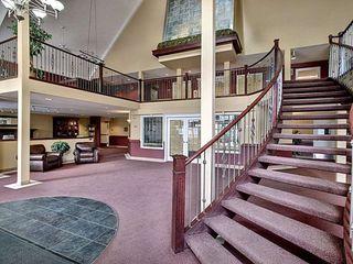 Photo 19: 323 9008 99 Avenue in Edmonton: Zone 13 Condo for sale : MLS®# E4161287
