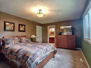 Photo 18: 12303 39 Avenue in Edmonton: Zone 16 House for sale : MLS®# E4162283