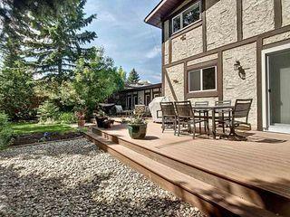 Photo 4: 12303 39 Avenue in Edmonton: Zone 16 House for sale : MLS®# E4162283