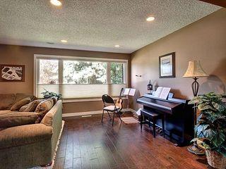 Photo 13: 12303 39 Avenue in Edmonton: Zone 16 House for sale : MLS®# E4162283