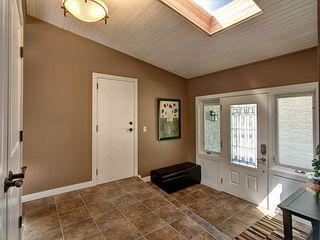 Photo 10: 12303 39 Avenue in Edmonton: Zone 16 House for sale : MLS®# E4162283